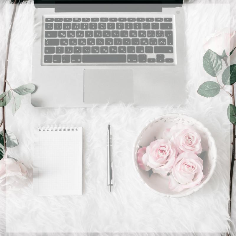 Free Blog Launch Checklist